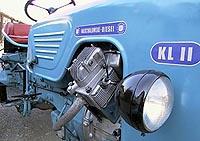 zylinder-scheinwerfer-warchalowski