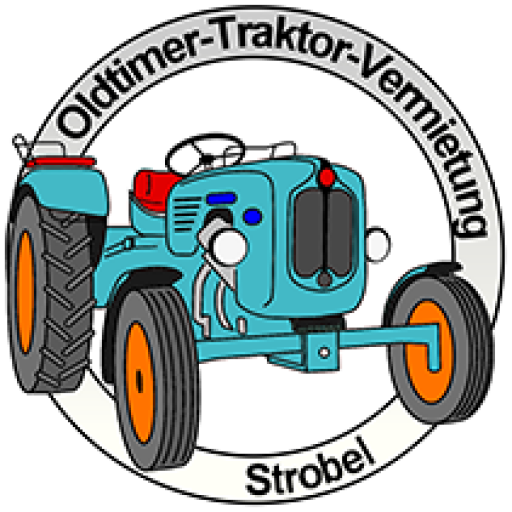 Warchalowski WT 25 B | Oldtimer-Traktor-Vermietung Strobel