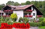 Haus Weidach