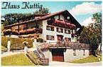 Ferienhaus Kuttig in Lechbruck